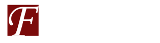 Fitzwater Furniture