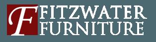 Fitzwater Furniture